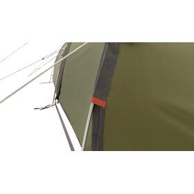 Robens Voyager Versa 3 Tente, green